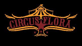Circus Flora Logo