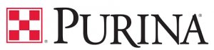Purina Pets Logo