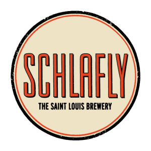 Schlafly Brewery Logo